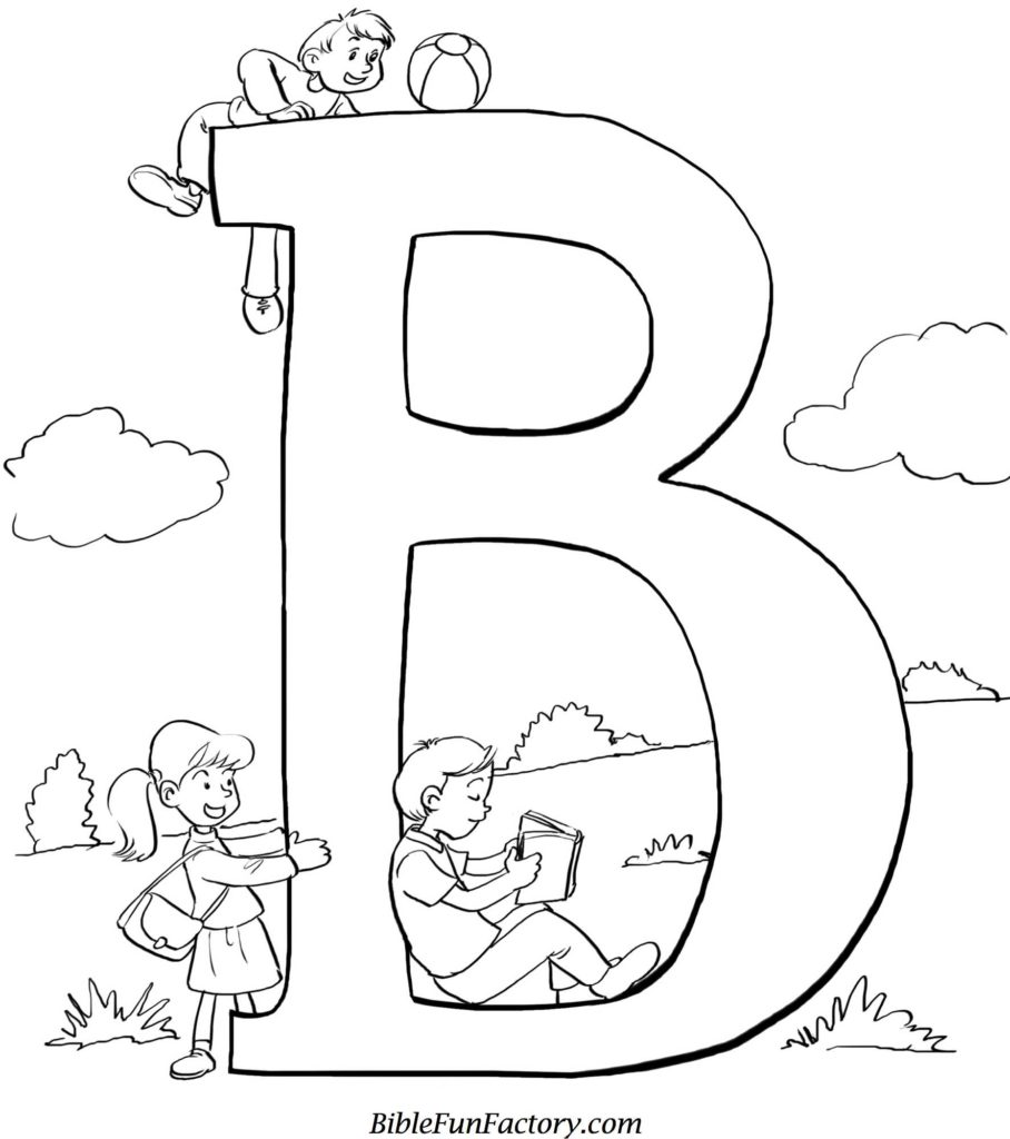 908x1024 Free Printable Bible Coloring Pages For Kids, Bible Coloring