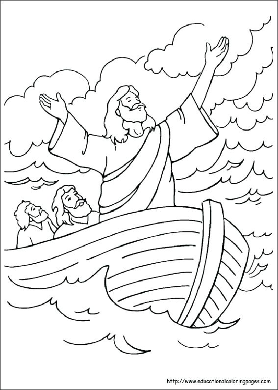 567x794 Free Sunday School Coloring Pages Free School Coloring Pages