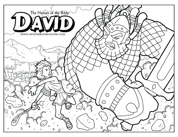 600x464 Preschool Bible Coloring Pages Childrens Bible Story Colouring