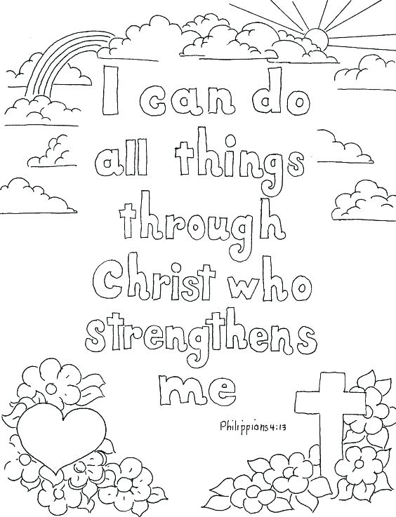 564x737 Preschool Bible Story Coloring Pages Free Printable Bible Story