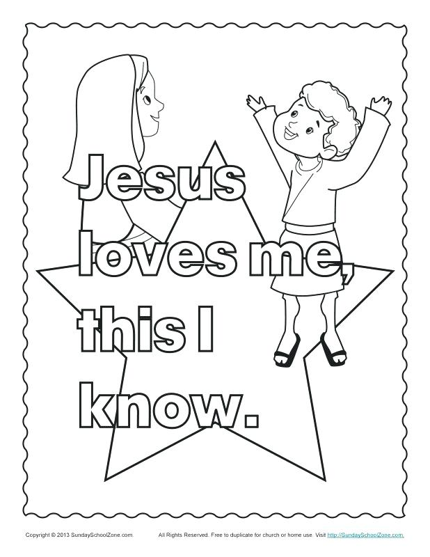 618x800 Valentine Bible Coloring Pages Preschool Bible Coloring Pages
