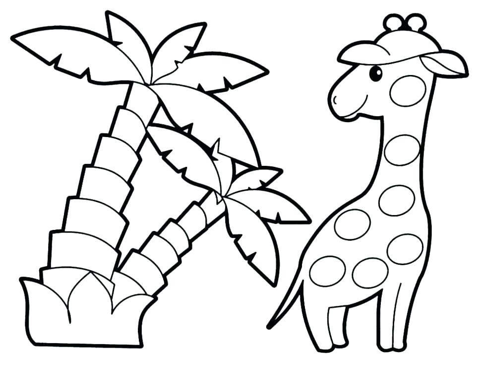 970x739 Coloring Pages For Toddlers Toddler Coloring Pages Toddler Bible