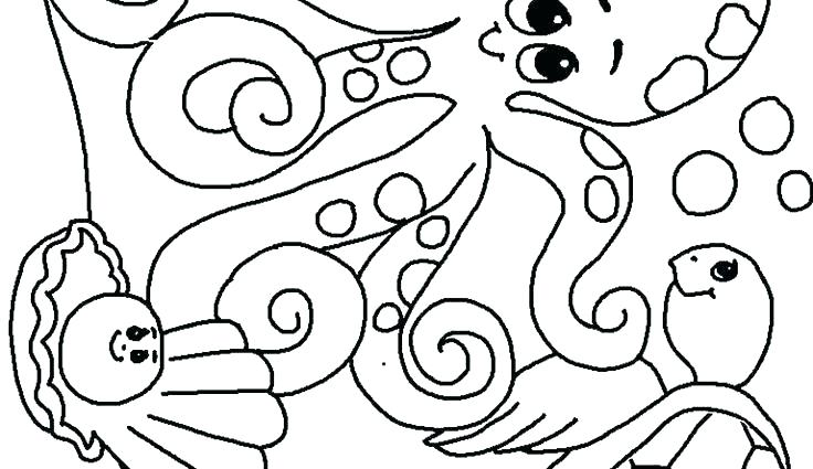 736x425 Free Coloring Pages For Toddlers Bible Coloring Pages In Addition