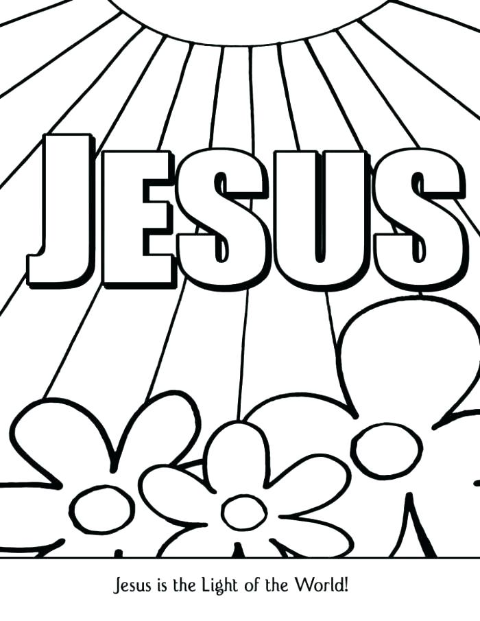 700x905 Toddler Bible Coloring Pages Christian Coloring Pages For Toddlers