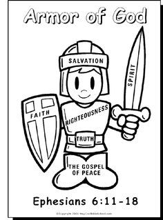 236x319 Bible Coloring Pages