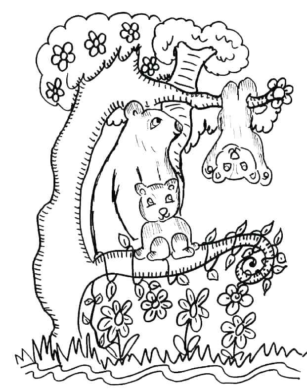 621x792 Bible Story Coloring Pages Coloring Pages Bible Stories Coloring