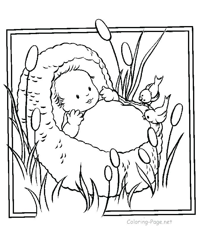 670x820 Bible Story Coloring Pictures Samuel Bible Story Coloring Pages