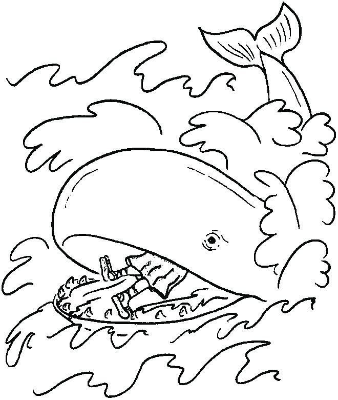 660x780 Coloring Pages Bible Stories Popular Printable Bible Story