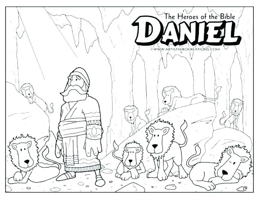 863x667 Coloring Pages Of The Bible Bible Coloring Pages Coloring Pages