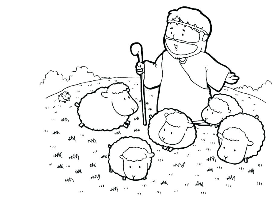 926x662 Coloring Pages And Coloring Books Preschool Bible Story Coloring