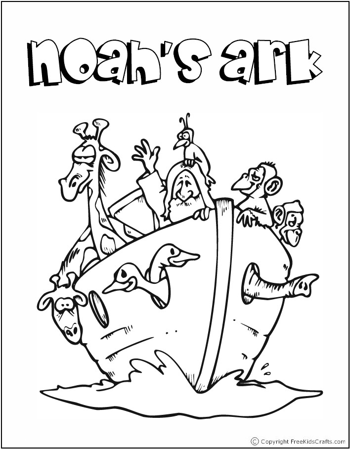 708x908 Coloring Pages Printable Bible Story Coloring Pages