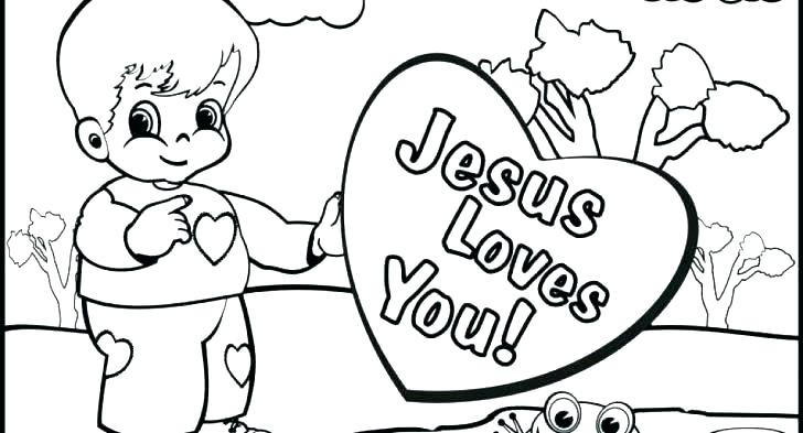 Bible Story Coloring Pages at GetDrawings.com   Free for personal ...
