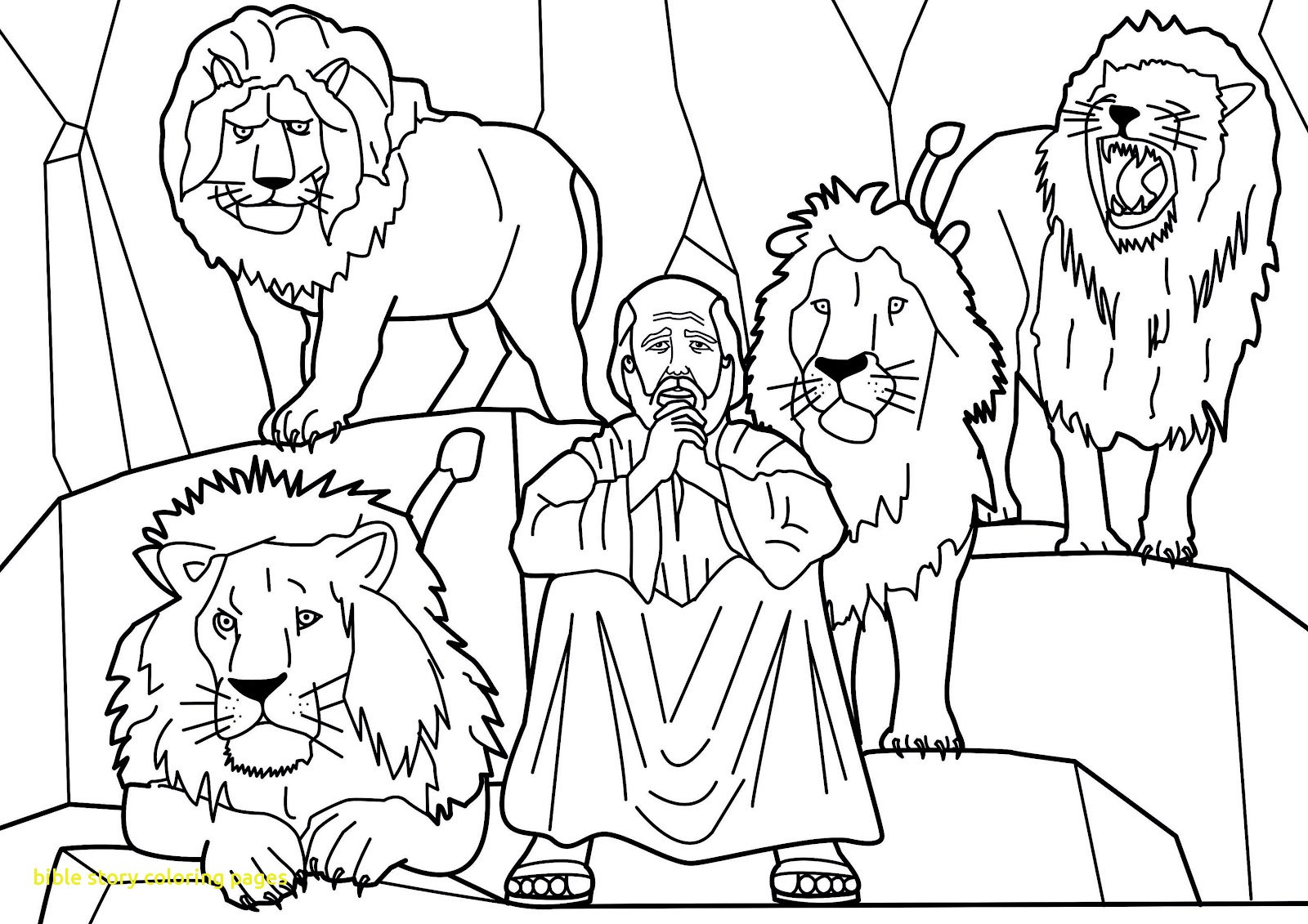 1600x1131 Bible Story Coloring Sheets Bible Story Coloring Pages