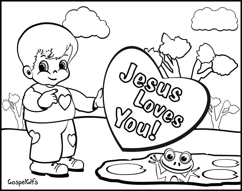 Bible Story Coloring Pages At GetDrawings Free Download