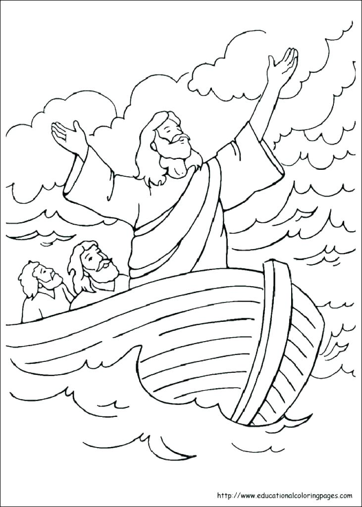 731x1024 Bible Story Coloring Pages Bible Stories And Coloring Pages As