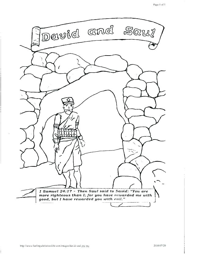 658x832 King Solomon Coloring Pages King Coloring Pages No Coloring Pages