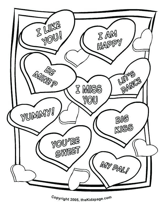 628x796 Christian Valentine Coloring Pages Coloring Pages Christian Free