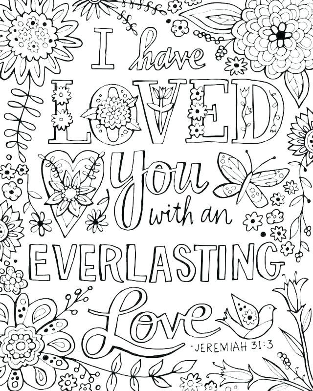 640x800 Adult Bible Coloring Pages Bible Verse Coloring Pages Coloring