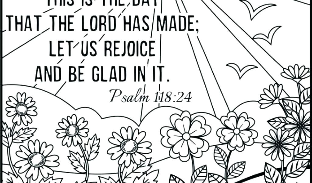1024x600 Bible Verse Coloring Page Quotes Coloring Pages Adult Coloring