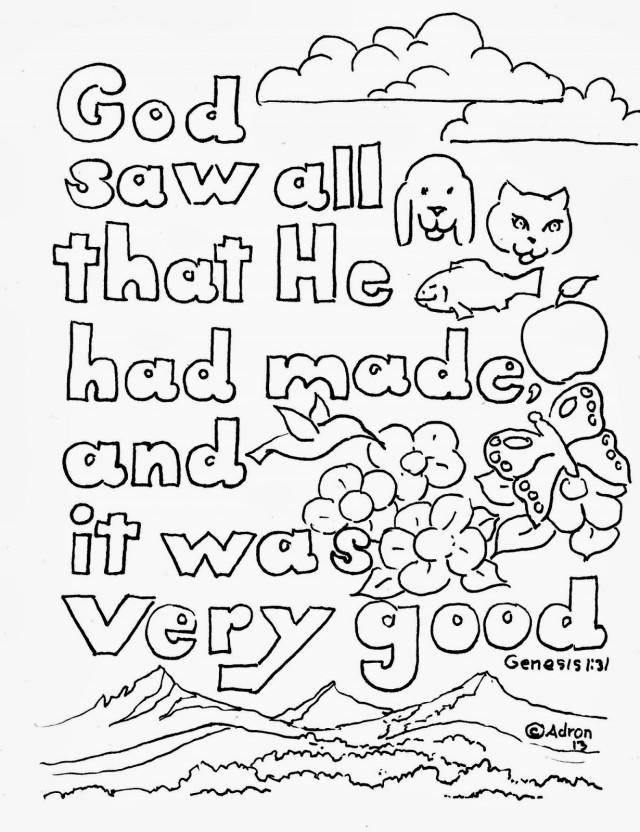 640x832 Bible Verse Coloring Page Az Coloring Pages Bible Coloring Pages