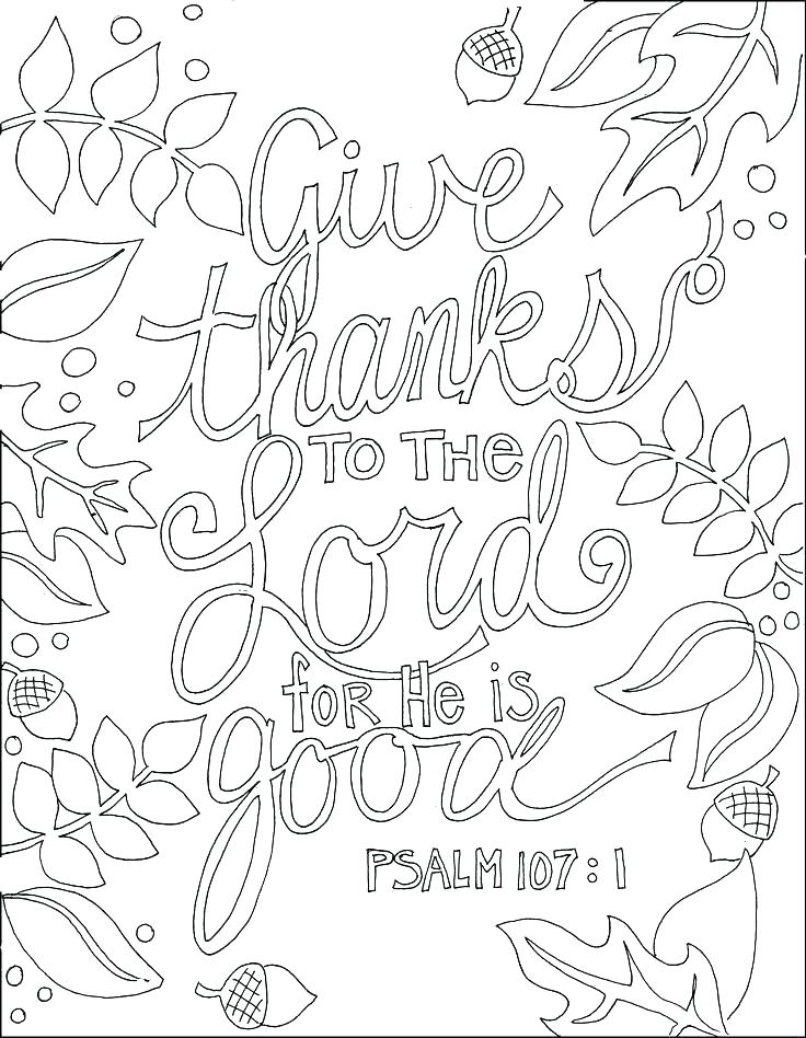 736x948 Bible Verse Coloring Pages As Well As Printable Bible Verse