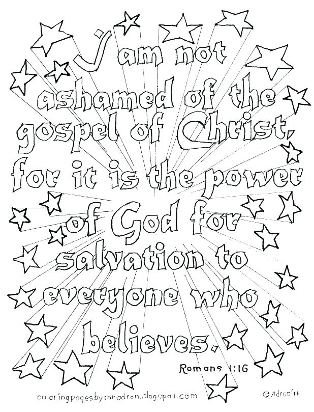 618x809 Bible Verse Coloring Pages Bible Coloring Pages Free Plus Free