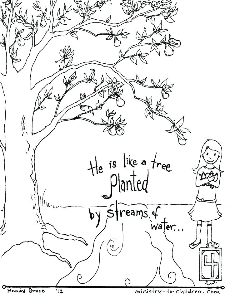 736x955 Bible Verse Coloring Pages Christian Coloring Pages With Verses