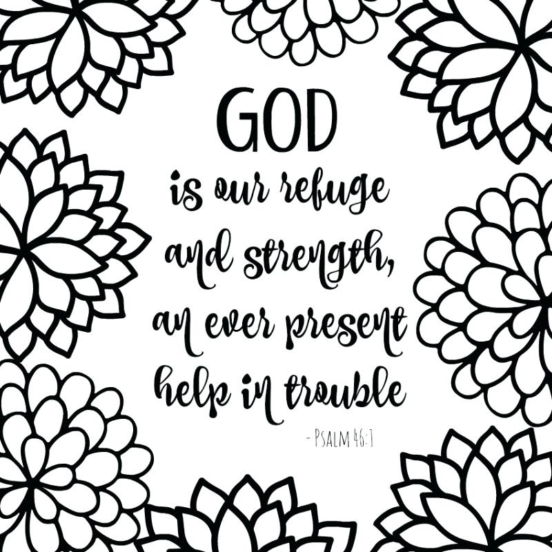 800x800 Bible Verses Coloring Pages Fair Bible Coloring Pages For Kids
