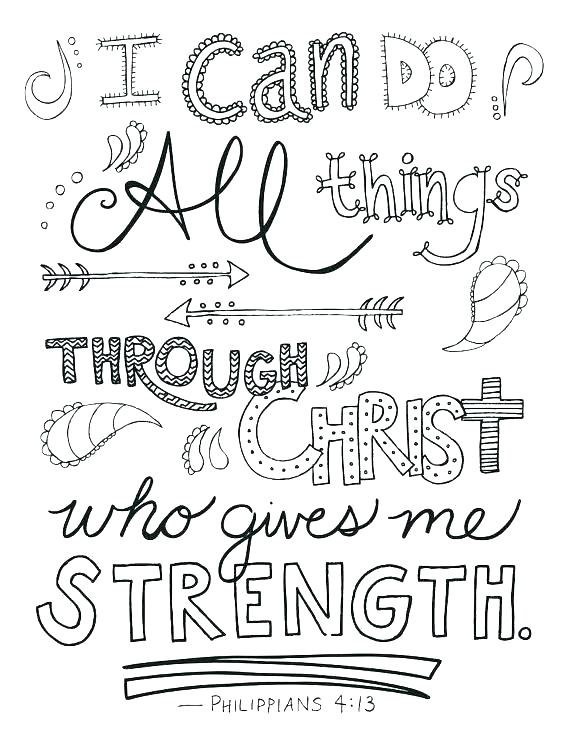 570x738 Bible Verses Coloring Pages For Toddlers Verse Free Coloring