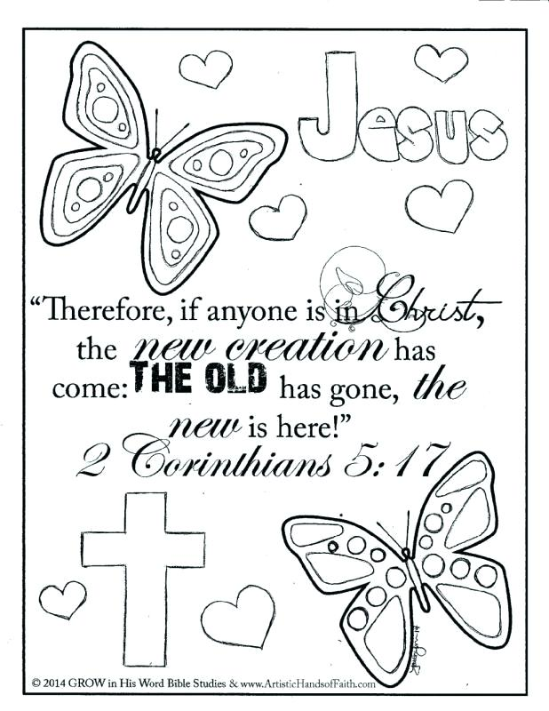 618x800 Christmas Christian Coloring Pages Christian Coloring Pages