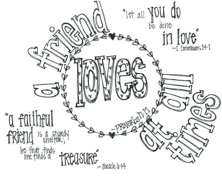 736x585 Adult Bible Coloring Pages Bible Verse Coloring Pages Coloring
