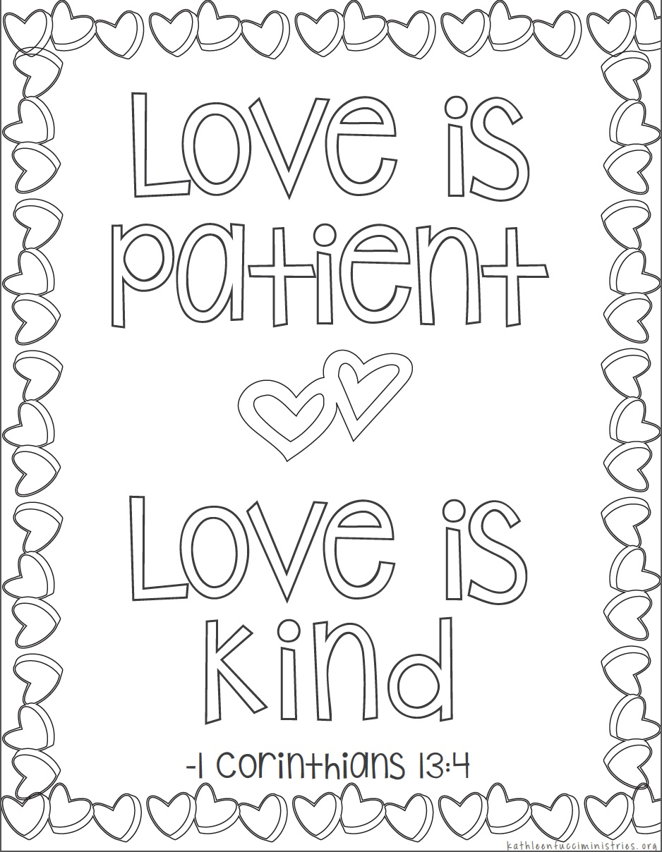 938x1208 Best Of Bible Verse Coloring Pages With Verses Rallytv Free