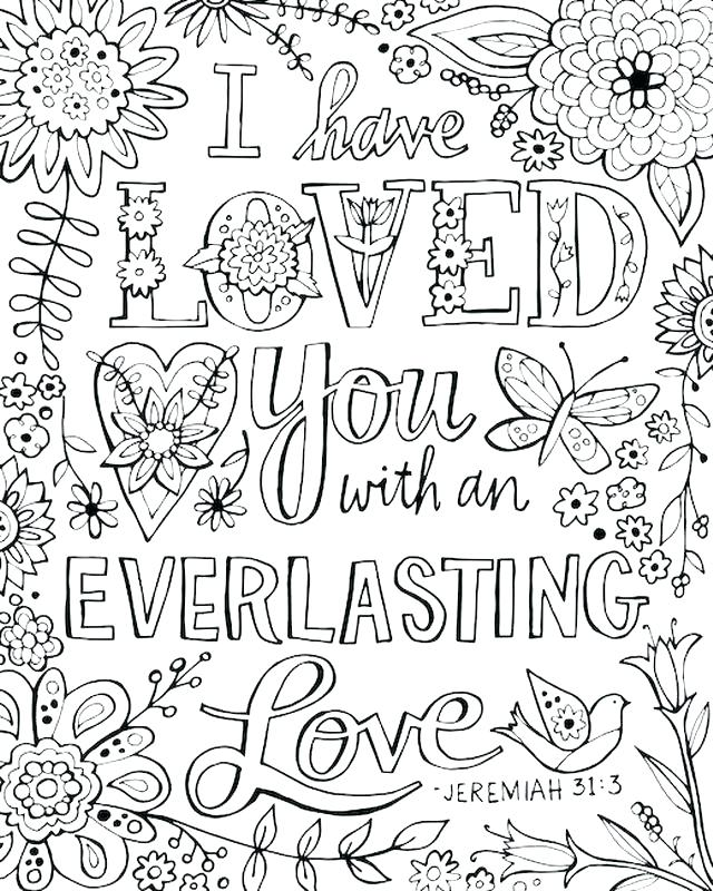 640x800 Bible Character Coloring Pages Kids Coloring Bible Coloring Pages