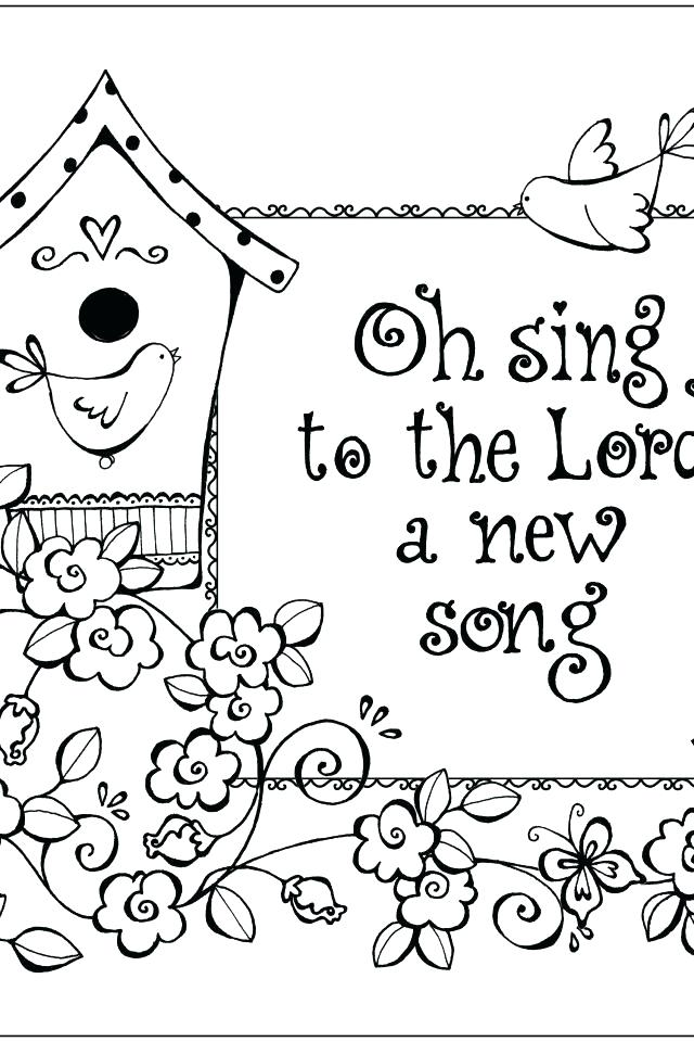640x960 Bible Verse Coloring Page New Bible Verses Coloring Pages Online