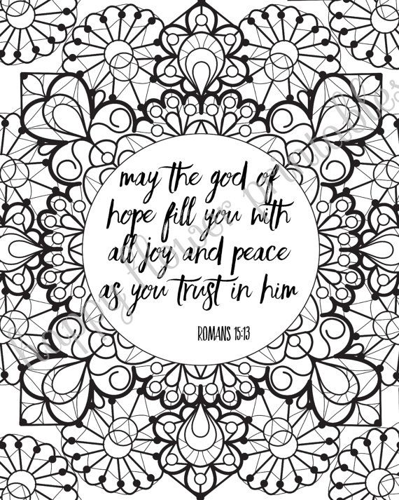 Bible With Coloring Pages at GetDrawings.com   Free for ...