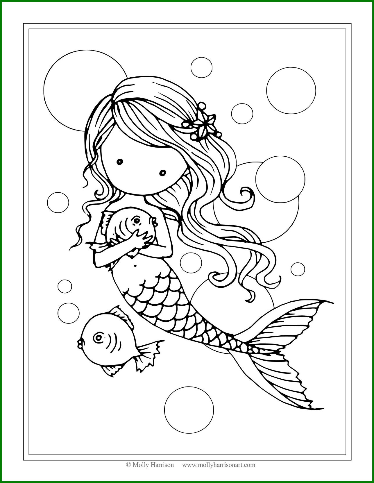 1287x1662 The Best Planet Earth Printable Coloring Page Pic For Little Big