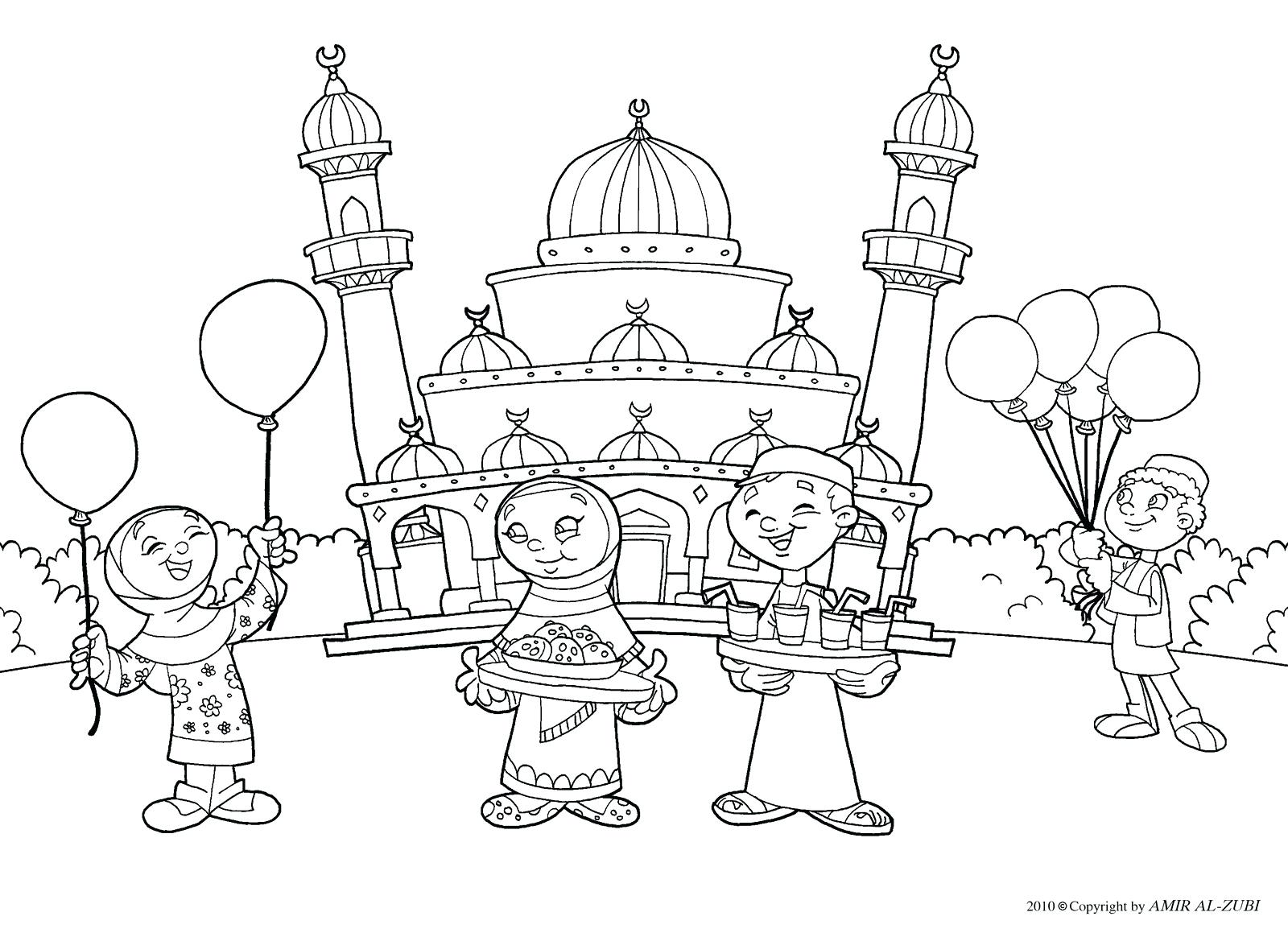 1600x1164 Coloring Pages Christmas Reindeer Tower Bridge Abstract Stock