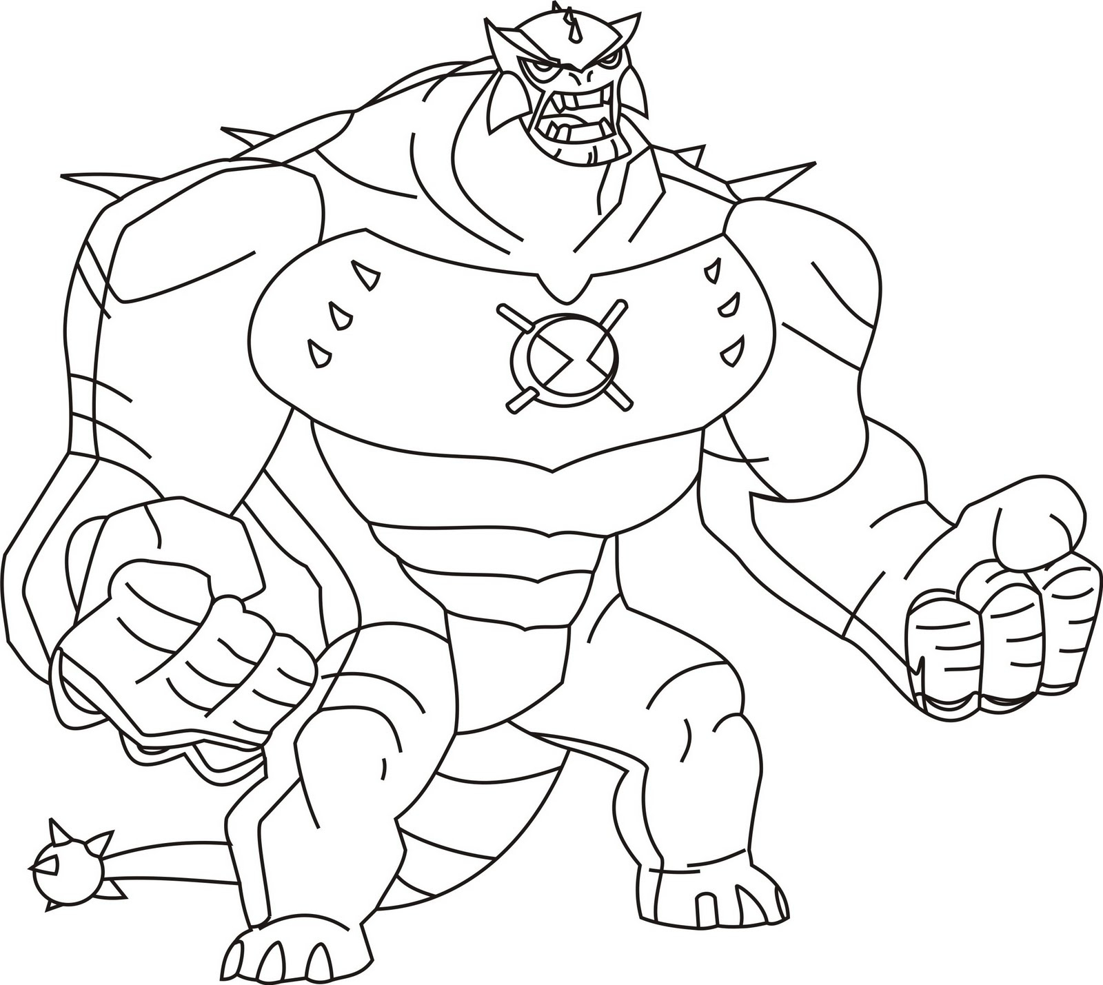 1600x1429 Ben Coloring Pages Ben Way Big Coloring Page Free Printable