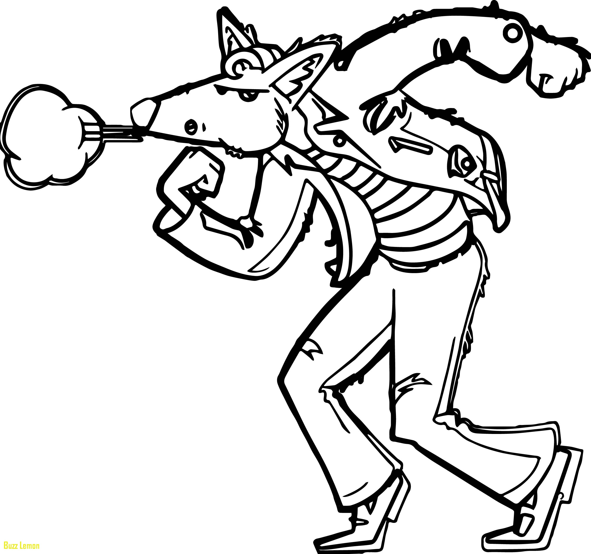 2506x2349 Big Coloring Pages Elegant Big Bad Wolf Coloring Page