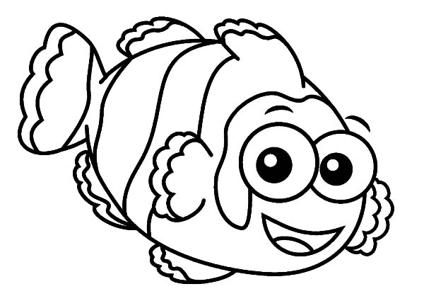 600x425 Big Coloring Pages Big Coloring Pages