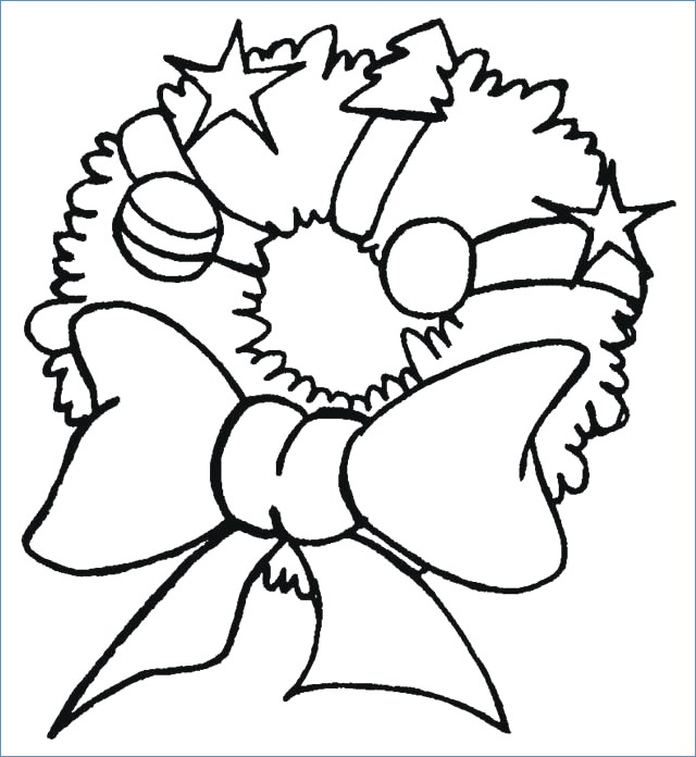 640x696 Big Flower Coloring Pages
