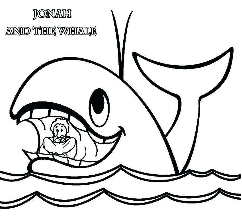 850x765 Astounding Eyes Coloring Pages Astounding Eyes Coloring Pages