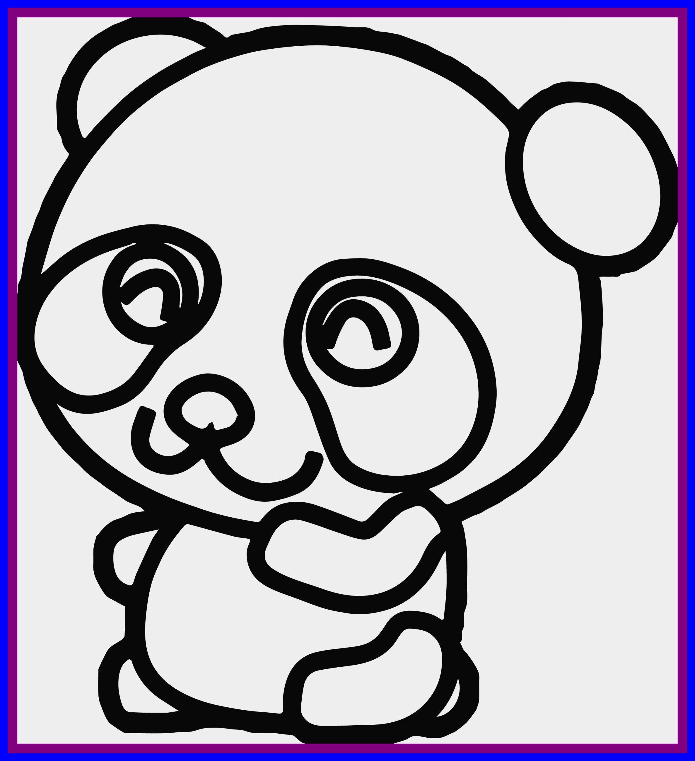 Big Eyes Coloring Pages At Getdrawings Com Free For Personal Use