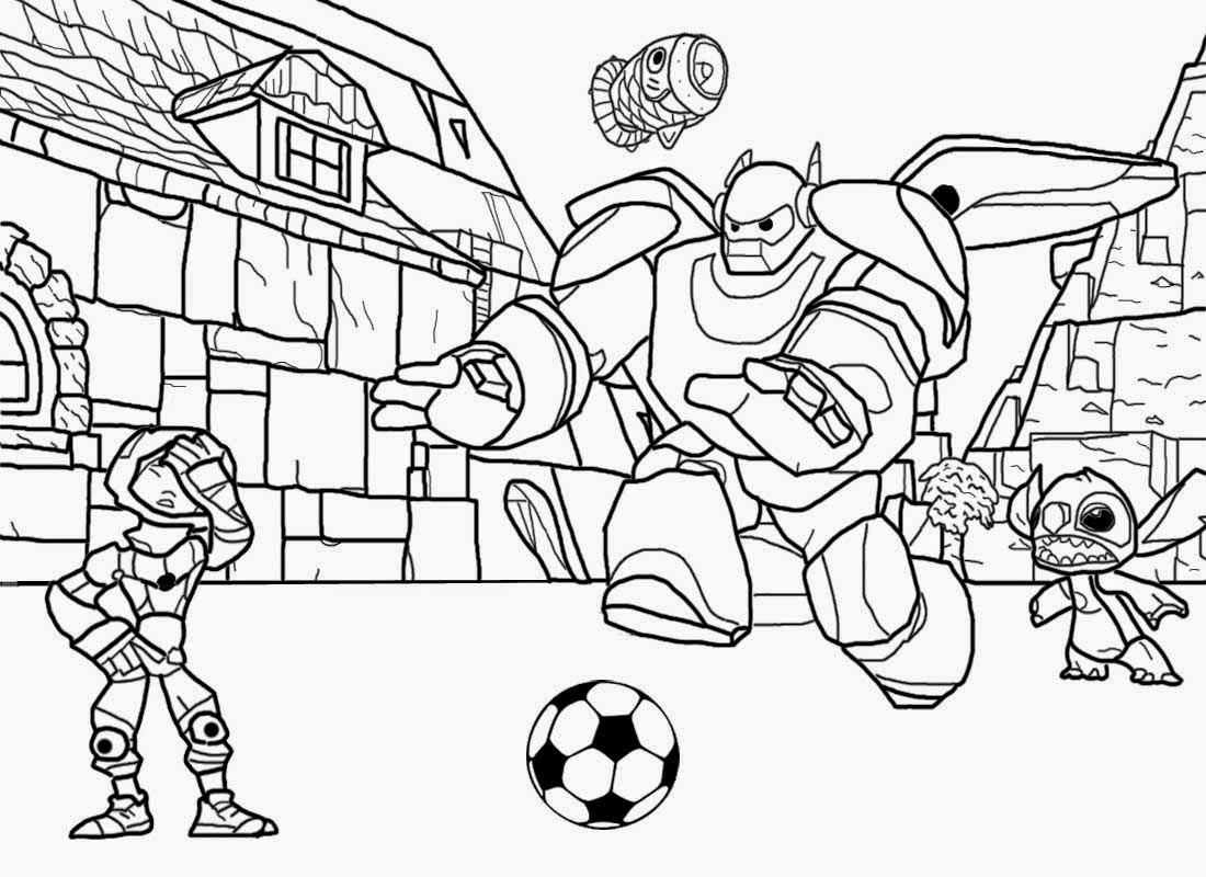 1100x800 Free Coloring Pages Printable Pictures To Color Kids Drawing Ideas