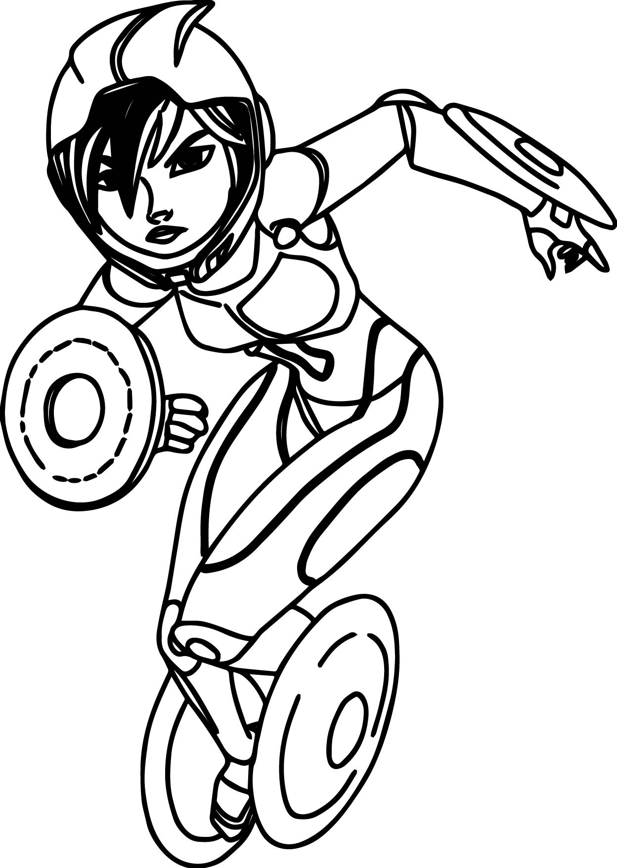 1248x1757 Lovely Super Hero Coloring Pages Wall Design And Decoration