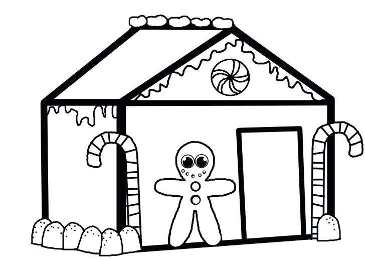 728x520 Coloring Pages Flowers And Hearts House Online Printable