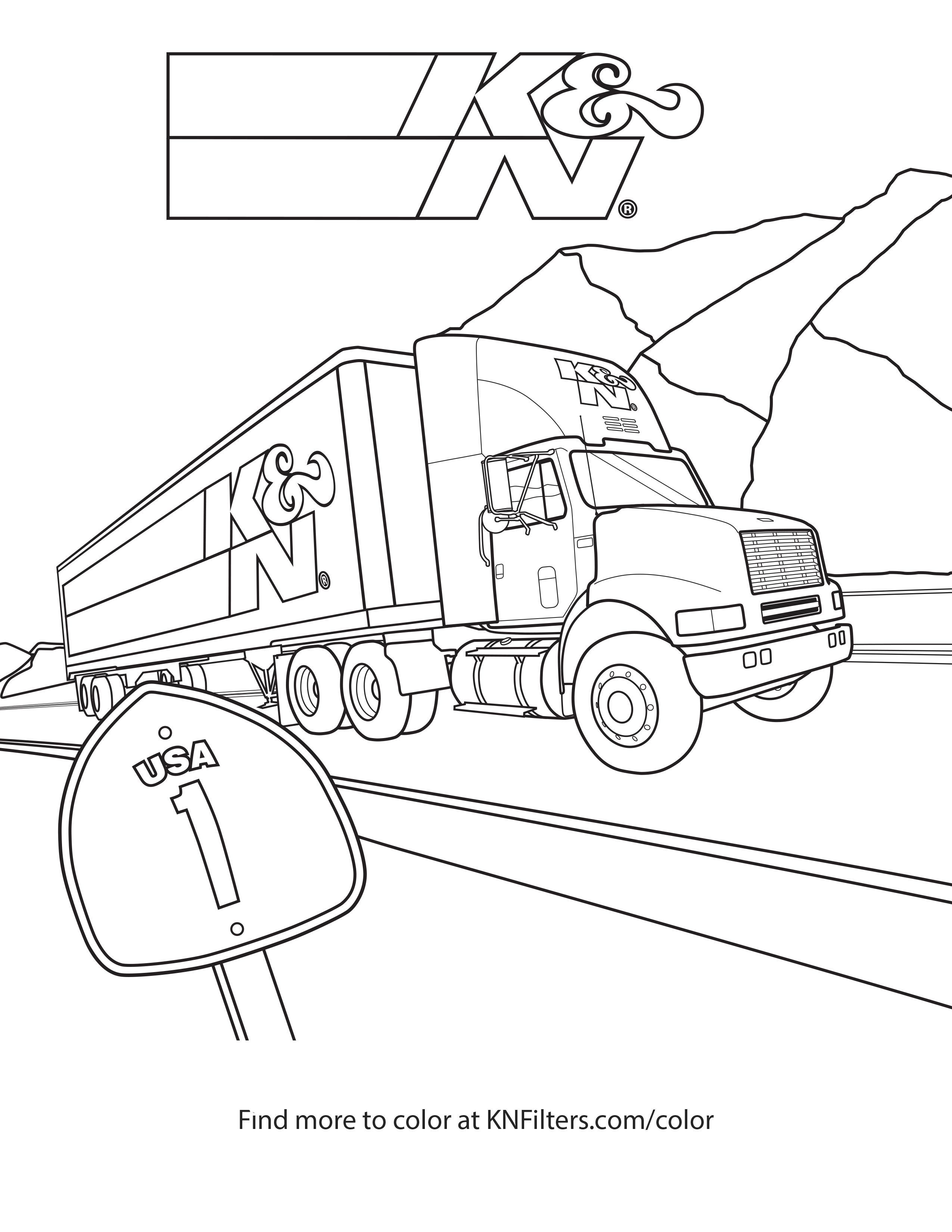 2550x3300 Kampn Printable Coloring Pages For Kids