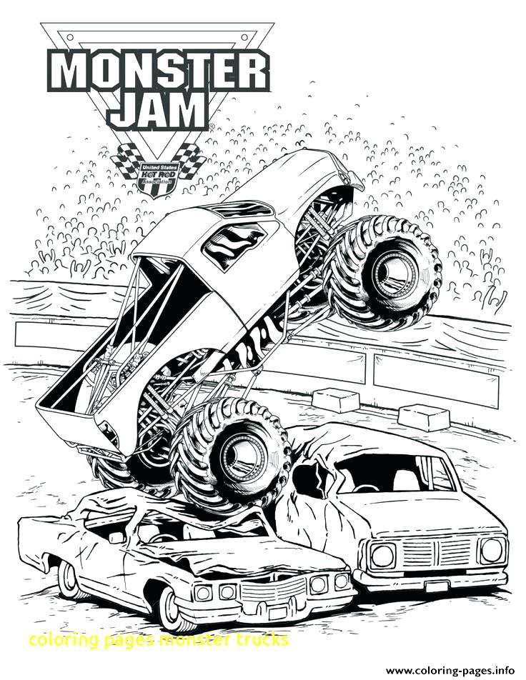 736x952 Big Rig Coloring Pages Big Rig Semi Truck Coloring Page Big Rig