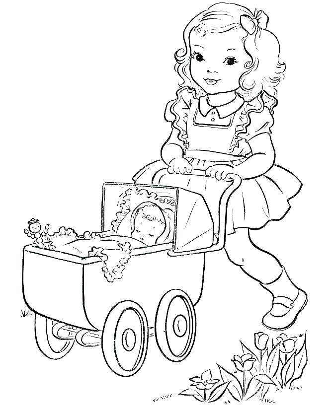 670x820 Big Sister Coloring Pages Big Sister Coloring Book As Well As Big