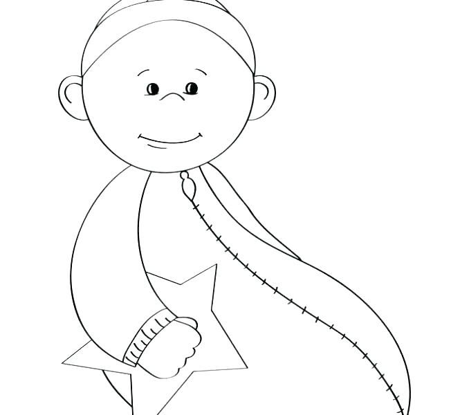 678x600 Big Sister Coloring Pages Big Sister Coloring Book In Addition